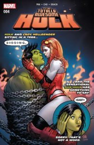 The-Totaly-Awesome-Hulk- 004-Cover