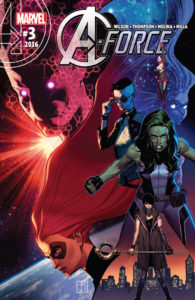 a-force-003-cover