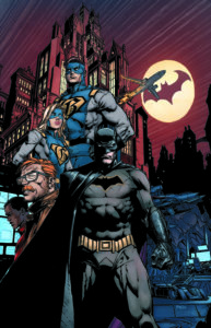 b001_-_batman_1_bm_cv1_col_450_rev_copy