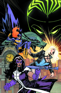 b013_-_batgirl_and_the_birds_of_prey_-1_cover