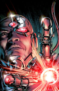 b054_-_cyborg_rebirth_cover_color