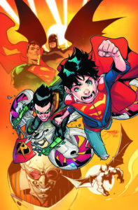 b073_-_supersons_01_cover_color_cmyk