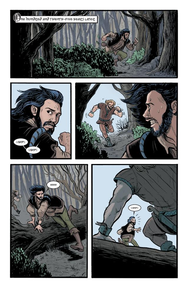 merry-men-page-1