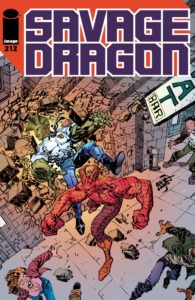 savage-dragon-212-cover
