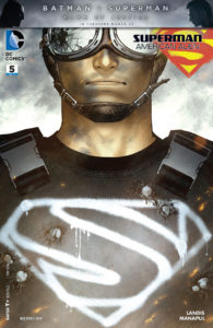 superman-american-alien-05-cover