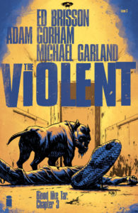 the-violent-3-cover