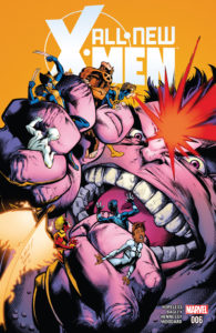 All-New-X-Men-006-Cover