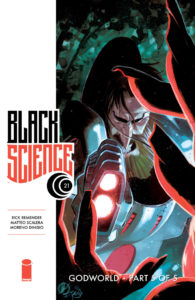 Black-Science-021-Cover