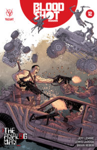 Bloodshot-Reborn-012-Cover