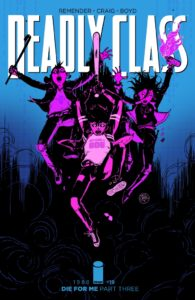 Deadly-Class-019-Cover