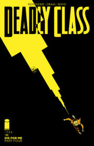 Deadly-Class-020-Cover