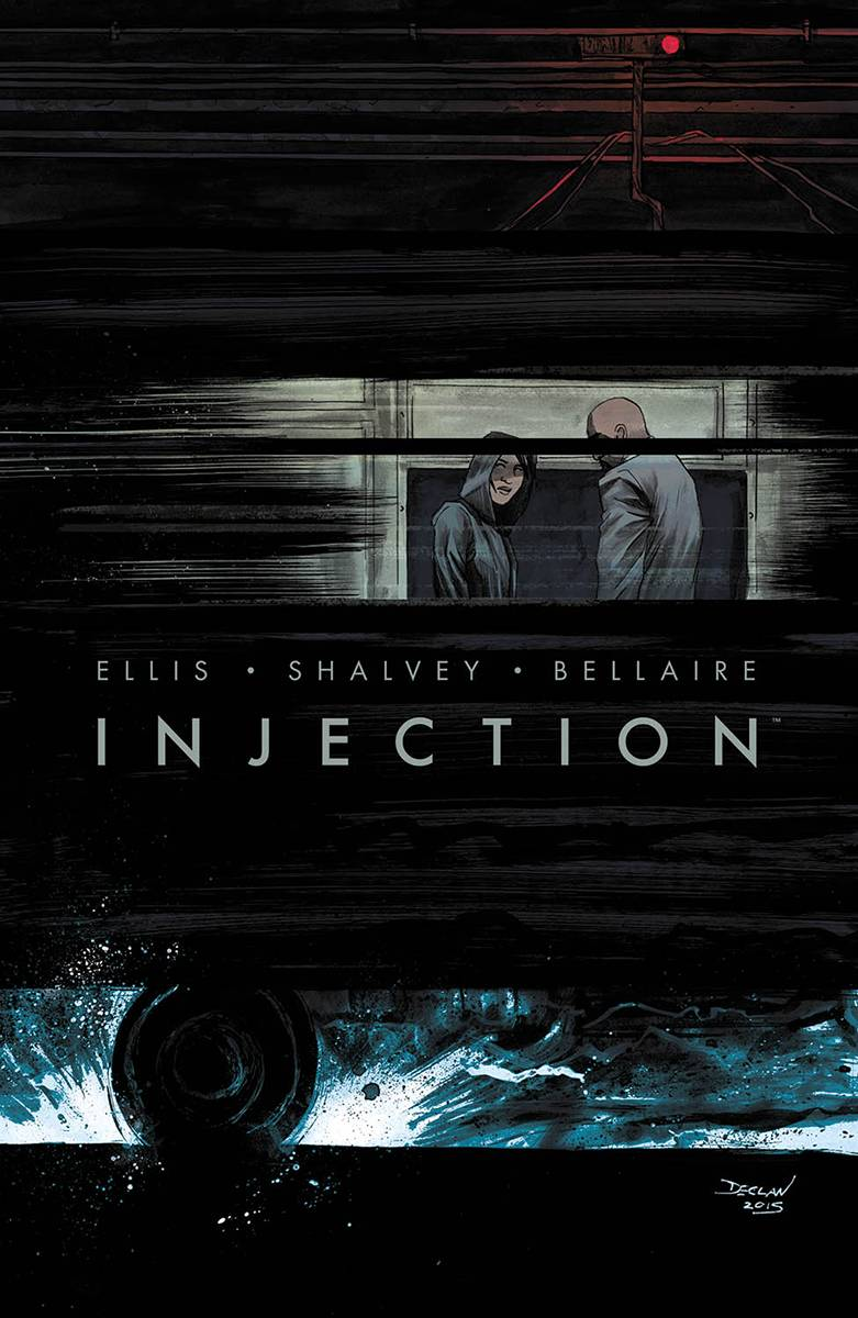 Injection-009-bestof