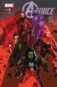 a-force-004-cover