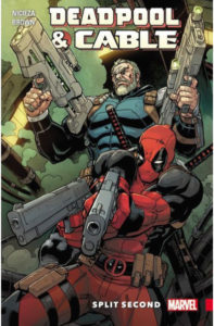 cable dp