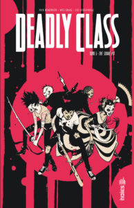 deadly-class-tome-3-couv