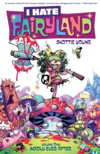 i-hate-fairyland-vol1-cover