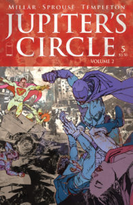 jupiters-circle-vol2-5-cover