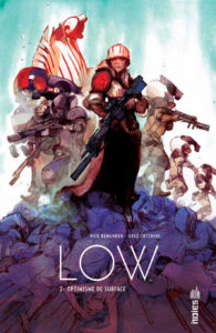 low-tome2-cover