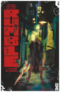 rumble-tome-1-cover
