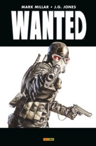 wanted-couv