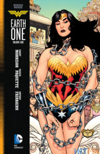 wonder-woman-earth-one-vol1-cover