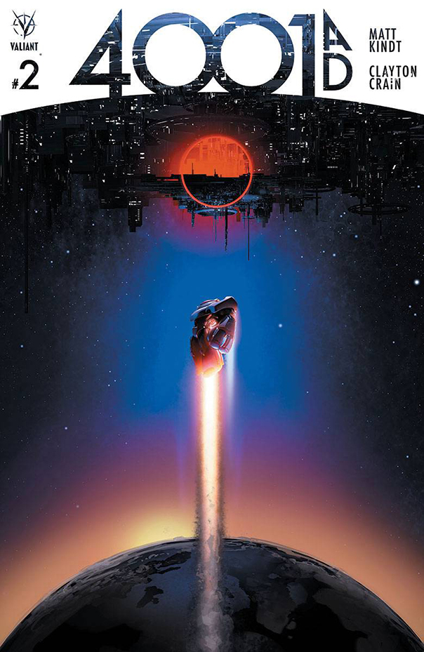 4001-AD-002-Cover-Variant-2
