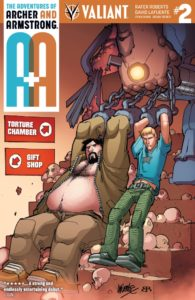 A&A-002-Cover