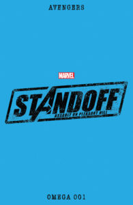 Avengers-Standoff---Assault-On-Pleasant-Hill-Omega-001-Cover