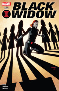 Black-Widow-003-Cover