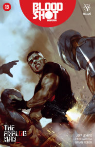 Bloodshot-Reborn-013-Cover