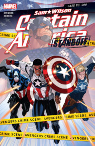 Captain-America---Sam-Wilson-008-Cover