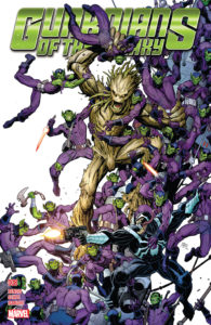 Guardians-of-the-Galaxy-008-Cover