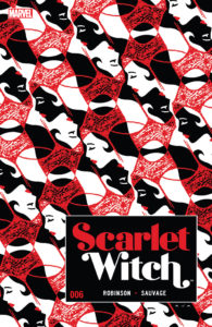 Scarlet-Witch-006-Cover