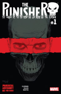The-Punisher-001-Cover