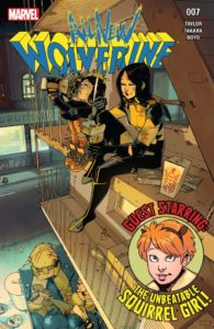 all-new-wolverine-007-cover