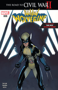 all-new-wolverine-008-cover