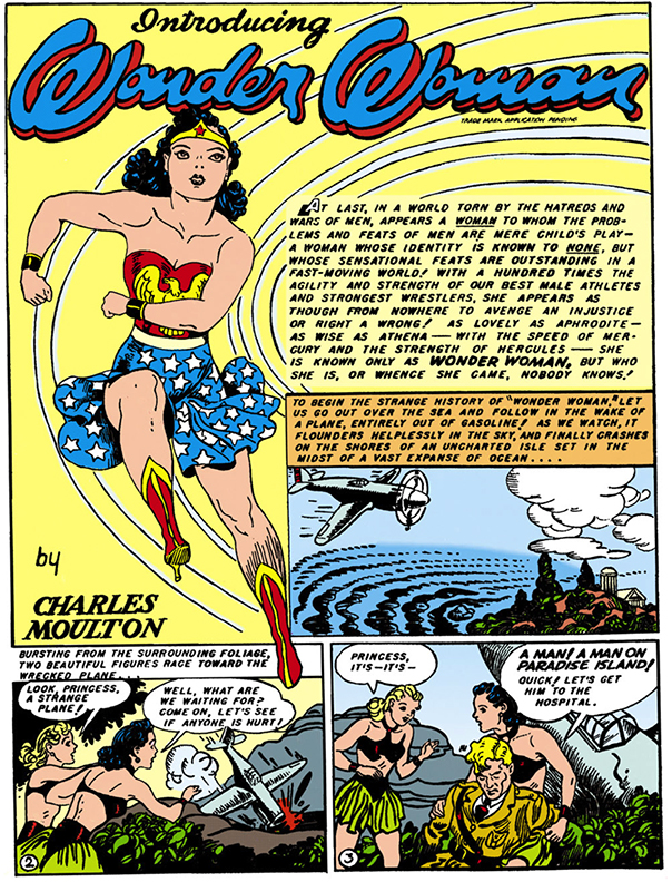 all-star-comics-008-ww-page-001