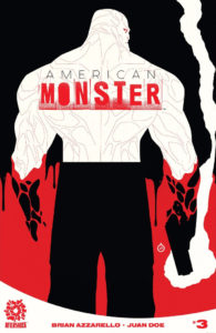 american-monster-03-cover