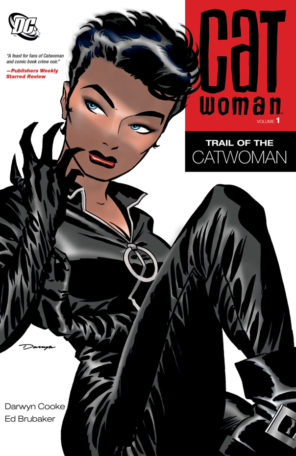 catwoman-trail-of-the-catwoman