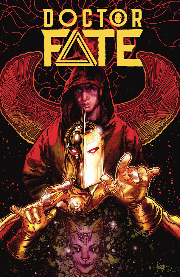 doctor-fate-013-cover
