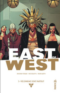 east-of-west-tome5-cover