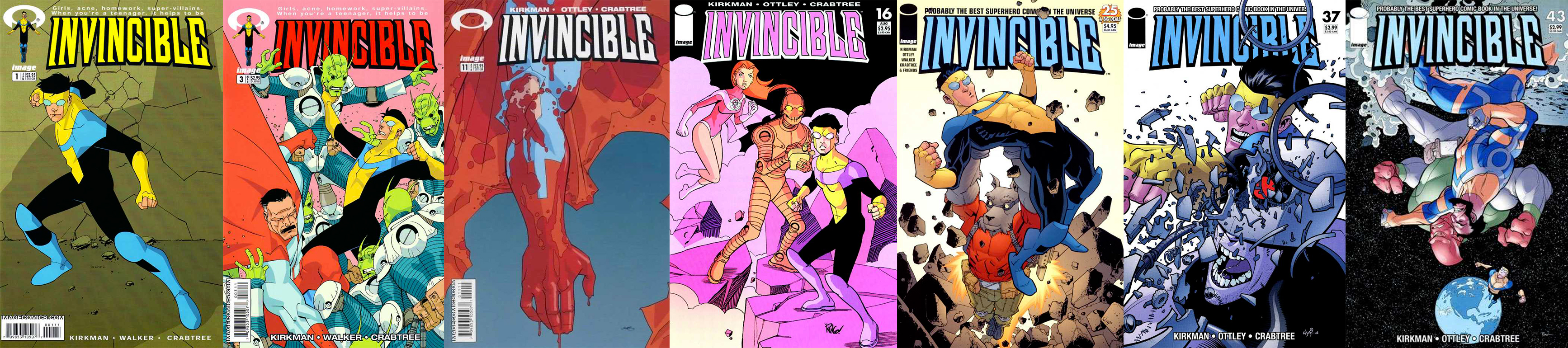 invincible-banner-001