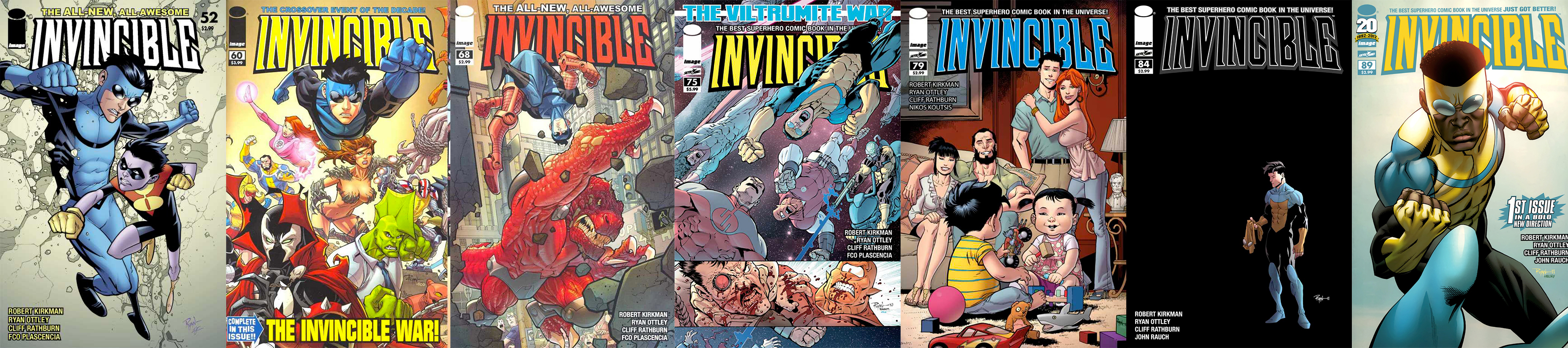 invincible-banner-002