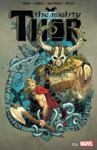 mighty-thor-006-cover
