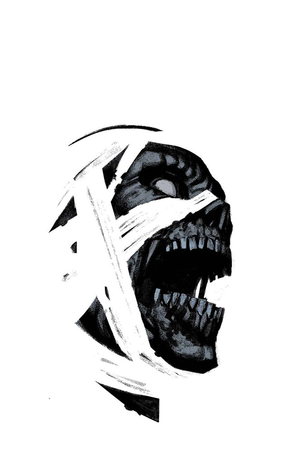 moon-knight-013-cover