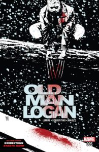 old-man-logan-005-cover