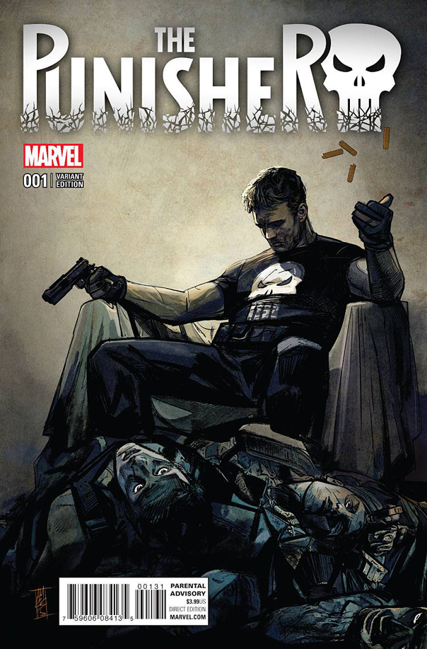 the-punisher-001-cover-alt