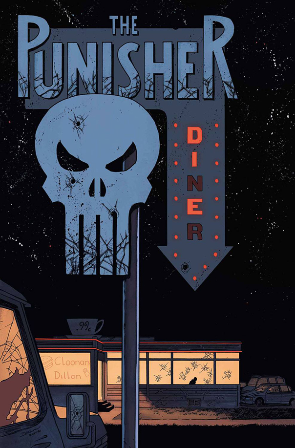 the-punisher-002-cover