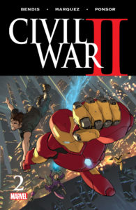 Civil-War-II-002-Cover