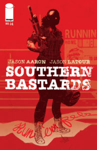 Southern-Bastards-014-Cover